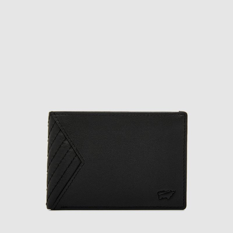 HYPE 8 CARDS WALLET