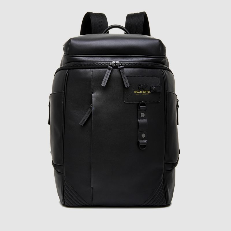 HYPE LARGE BACKPACK