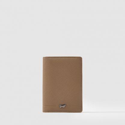 CRAIG CARD HOLDER (BOX GUSSET)