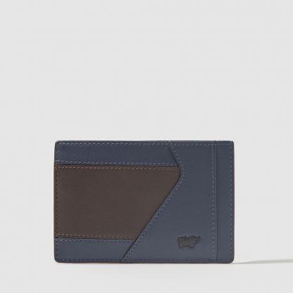 NODE FLAT CARD HOLDER