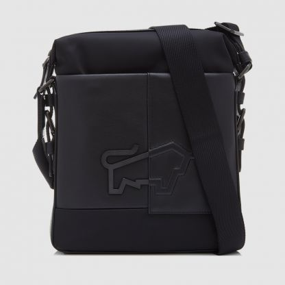 LAYER MEDIUM POSTMAN BAG