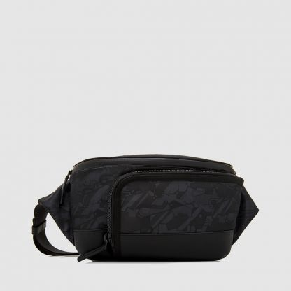 MISSION MEDIUM WAIST POUCH